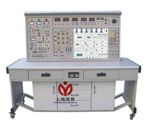 能耗制动电阻(510ω/50w)3只
