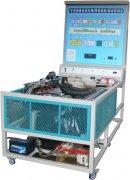 丰田自动空调系统