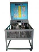 丰田LS400自动空调
