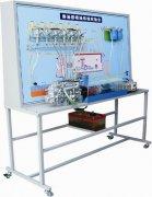 柴油泵喷油泵试验