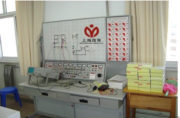 电工电子、电拖技