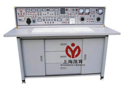 振荡,磁场电路,运算放大器,整流电路,交直流放大电路,数字逻辑电路