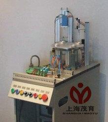 光机电一体化加工