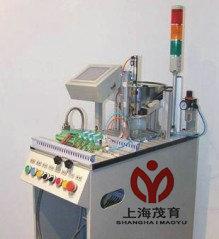 光机电一体化上料