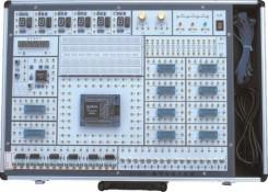 数字电路实验仪
