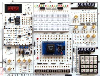 数电工程师应用方向