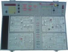 通信原理实验箱(