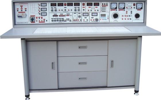 电工、模电、数电