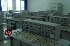 通用电工电子电拖