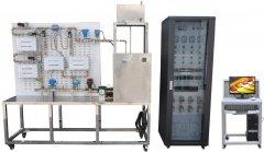 热水供暖循环系统