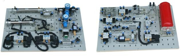 专用直流电源及调速控制电路