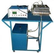 液体导热系数测试