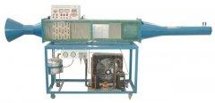 空气调节系统模拟