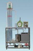 UASB厌氧发酵柱实
