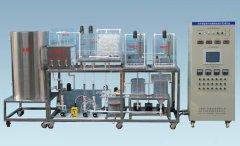 水环境监测与治理