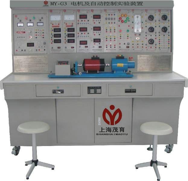 1.概述 电动机是把电能转换成机械能的设备。在机械、冶金、石油、煤炭、化学、航空、交通、农业以及其他各种工业中,电动机被广泛地应用着。随着工业自动化程度不断提高,需要采用各种各样的控制电机作为自动化系统的元件,人造卫星的自动控制系统中,电机也是不可缺少的。此外在国防、文教、医疗及日常生活中(现代化的家电工业中)电动机也愈来愈广泛地应用起来。电动机已实施出口产品质量许可制度,未取得出口质量许可证的产品不准出口。 2.