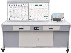 高级电工电子技术