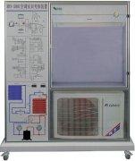 空调德赢vwin客户端考核装置
