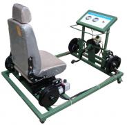 电动机动车制动能