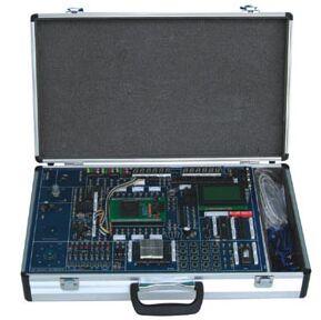 EDA实验开发实验箱