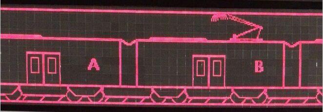 锚柱,轨道电路