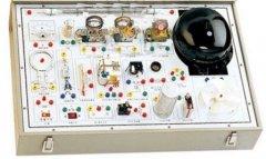 电冰箱电气控制线