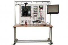 太阳能电池管理系