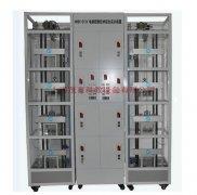 电梯控制技术综合