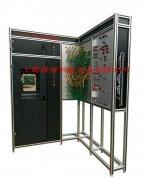 电梯电气控制维保