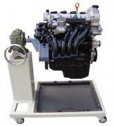 本田F22B1发动机拆