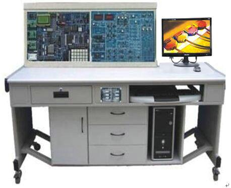 自动控制.计算机控