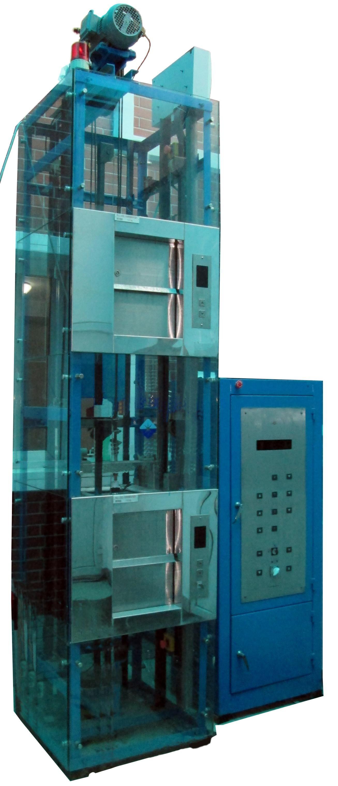 工作电源:三相五线 ac380v±7.5%,工频50hz     2.