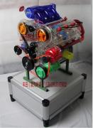 雷克萨斯V6发动机