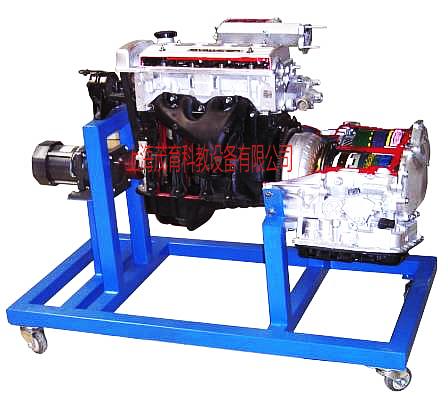 采用大众ajr(原厂装车发动机)排量:1.8l.