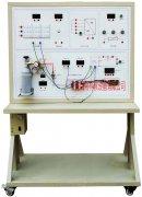 汽车燃料电池(氢