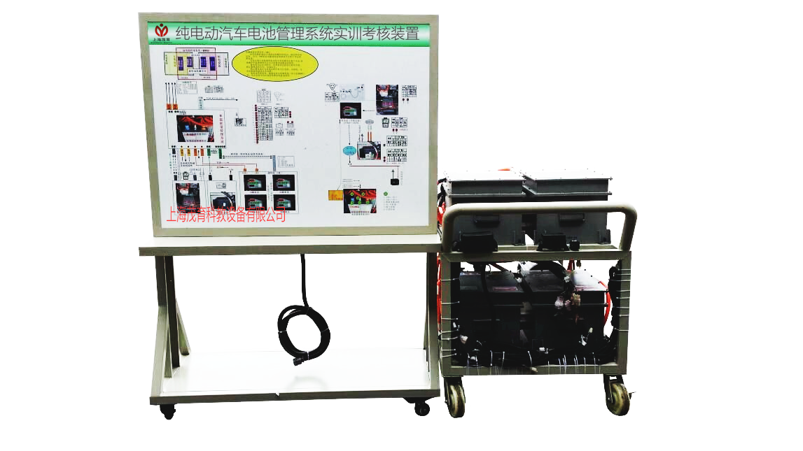 电流指示表,电池检测信息),bms电池管理控制单元与电池组,车载充电器