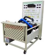 电控高压共轨柴油