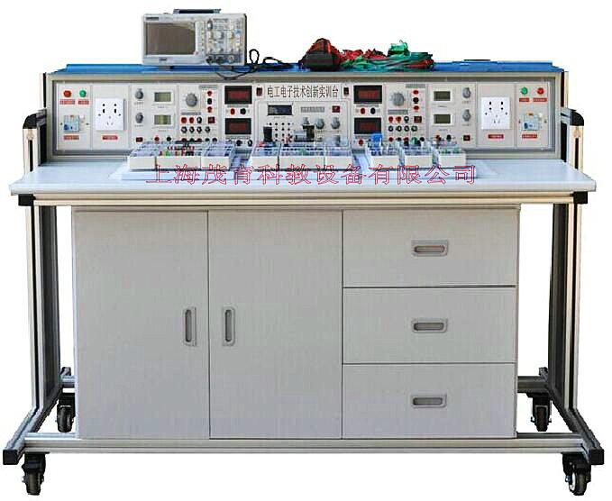 电工电子技术创新