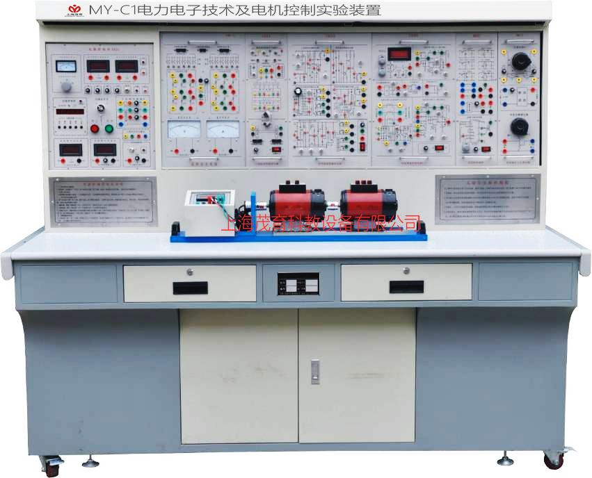 电力电子技术及电