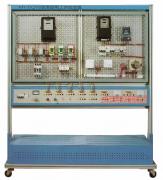 装表接电工实验装