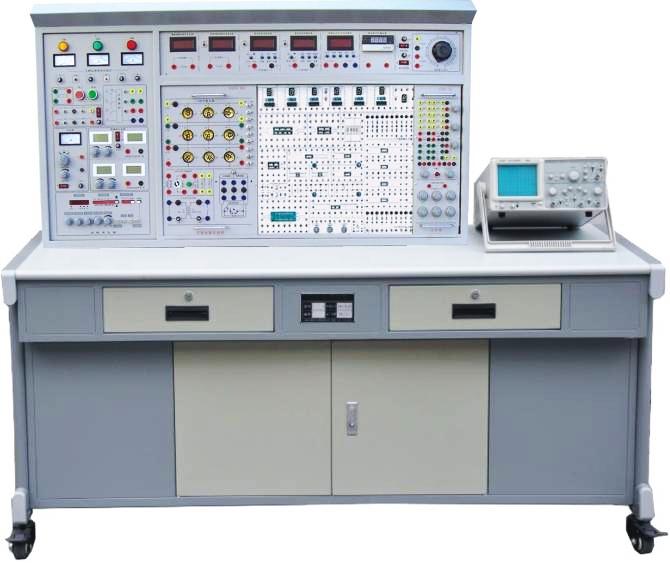 高性能电工电子电