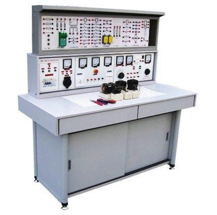 立式通用电工电子