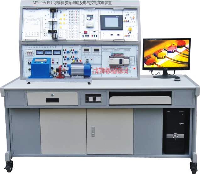 自动洗衣机控制系统模拟实验       23.电镀过程控制实验       24.