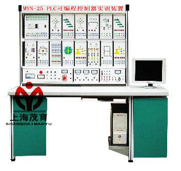 实验26  用plc控制仓库门自动开闭控制电路    实验27  用plc控制加热