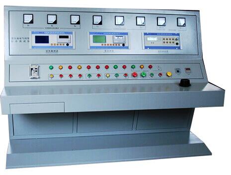变压器综合实验台