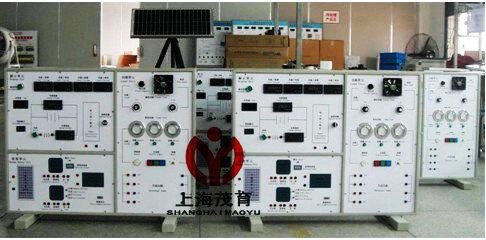 5, 蓄电池过充,过放电保护,蓄电池开路保护,负载过电压保护,夜间防反