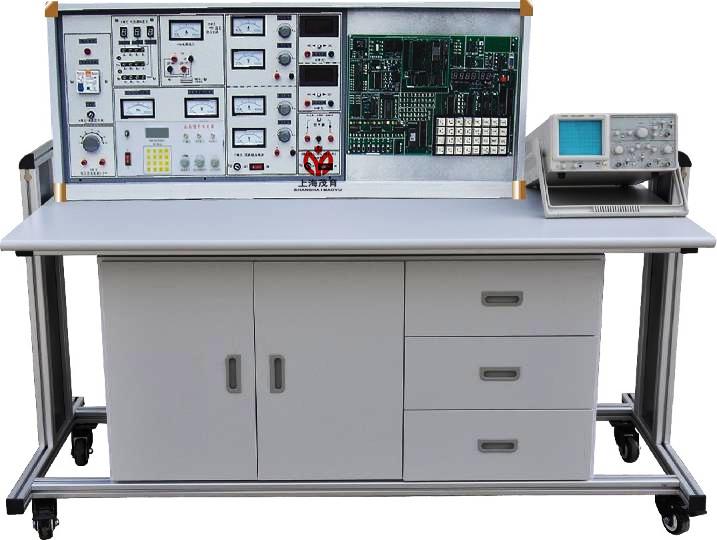 模电数电EDA实验系