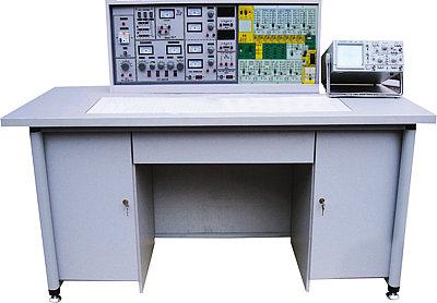 模电数电自动控制