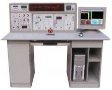 传感器与检测技术