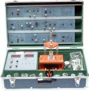 传感器技术实验箱